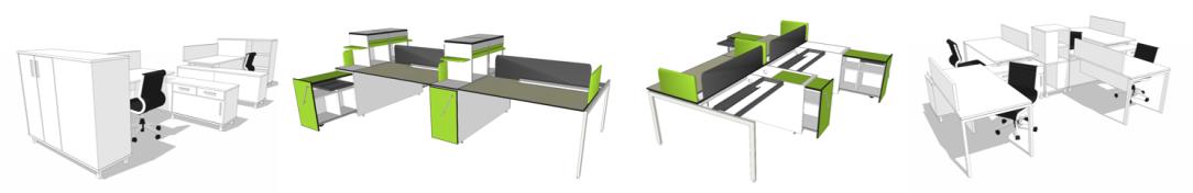 Desking Solutions.png